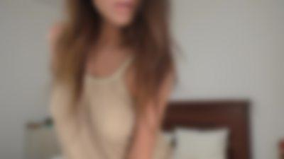 Christinnexo - Escort Girl