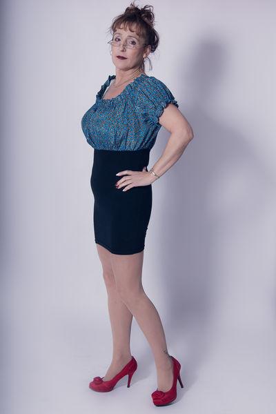 Clara HO Tx - Escort Girl