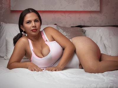 Crystal Cloe - Escort Girl