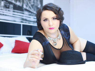 Zoe Do Santos - Escort Girl