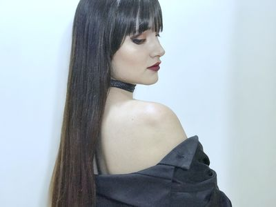 Dakota Grey - Escort Girl