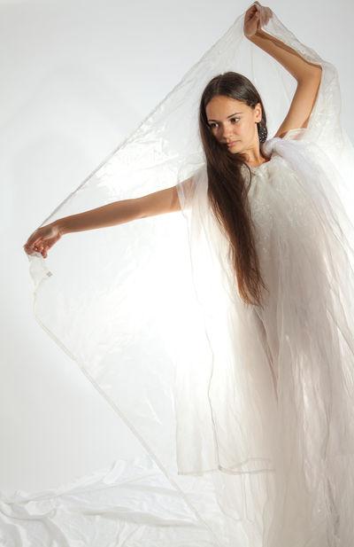 Dancing With Stars - Escort Girl