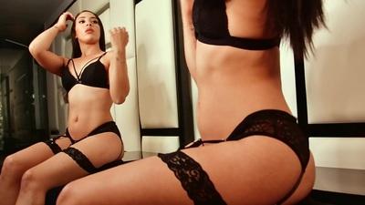 Daniela Alvarado - Escort Girl