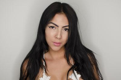 Daniela Mendoza - Escort Girl