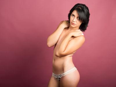 Daria Rivera - Escort Girl