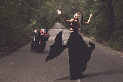 Dayana Dream - Escort Girl