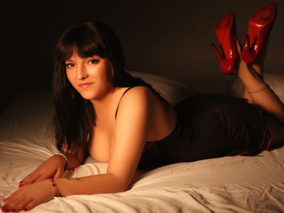 Divine Lauren - Escort Girl