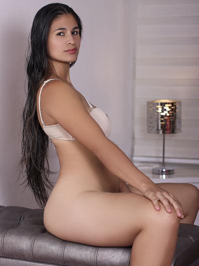 Dominika Govora - Escort Girl