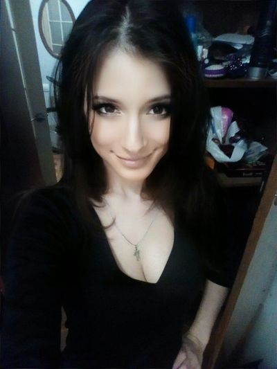 Dr Tank - Escort Girl