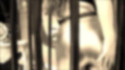 Yolanda Evans - Escort Girl