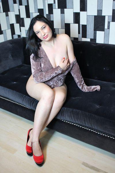Elena Troy - Escort Girl