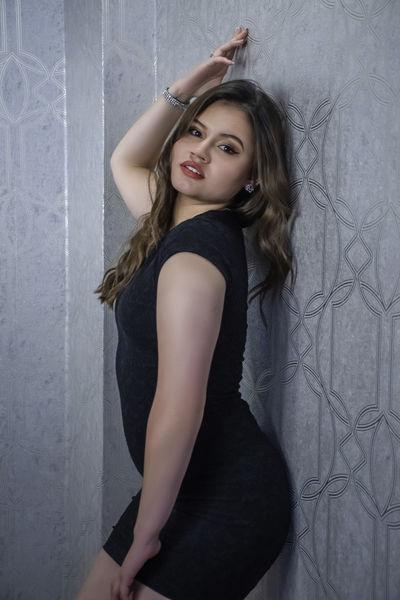 Ema Morgan - Escort Girl