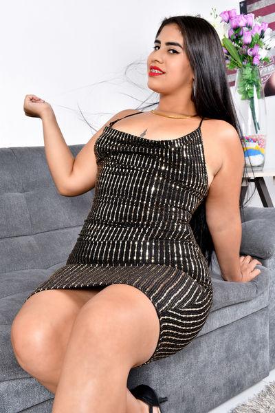 Emily Aranda - Escort Girl
