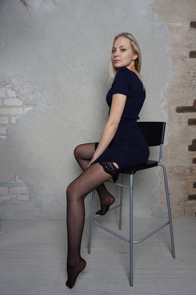 Emma Milson - Escort Girl