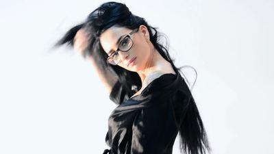 Eva Evelyn - Escort Girl