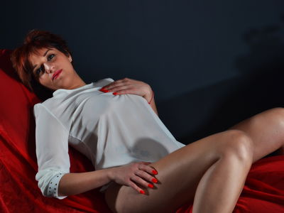 Eva Stone - Escort Girl
