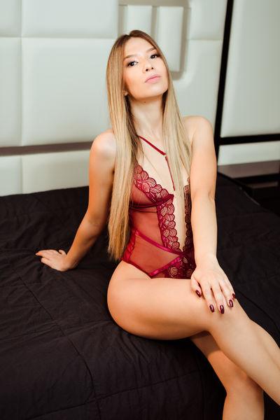 Fernanda Glam - Escort Girl