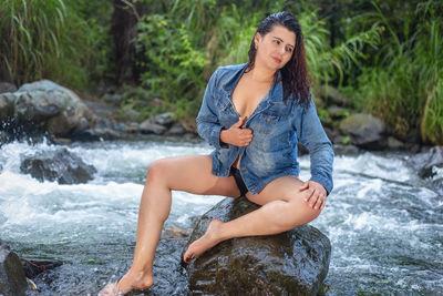 Gaby Castillo - Escort Girl