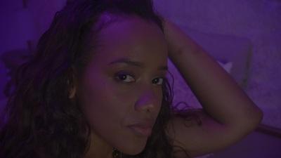 Gaby Desire - Escort Girl