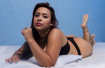Gaby Rivero - Escort Girl