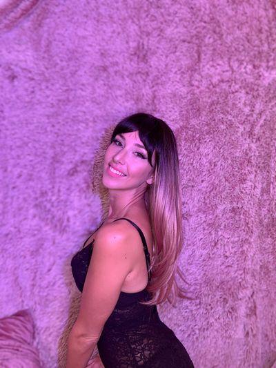 Gigi Gianna - Escort Girl