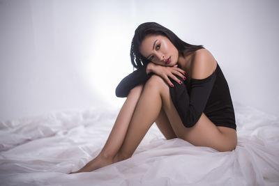 Hinatakiyoko - Escort Girl