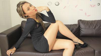 Hotx Silvana - Escort Girl