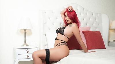 Isabella Brite - Escort Girl