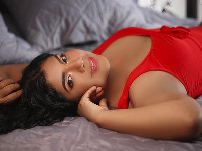 Isabella Duvon - Escort Girl