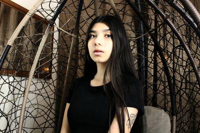Joanna Hill - Escort Girl