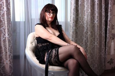 Jolie Simonne - Escort Girl