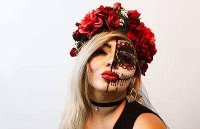 Julia Blackk - Escort Girl