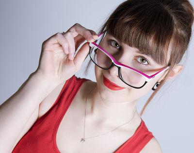 Kathy Platinum - Escort Girl