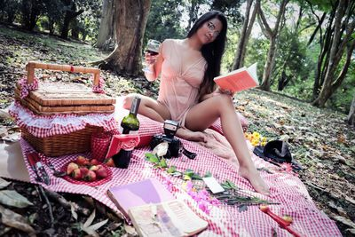 Katrina Roses - Escort Girl