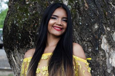 Magdalena Aic - Escort Girl