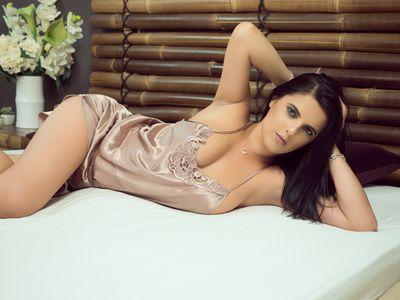 Katty Lovee - Escort Girl