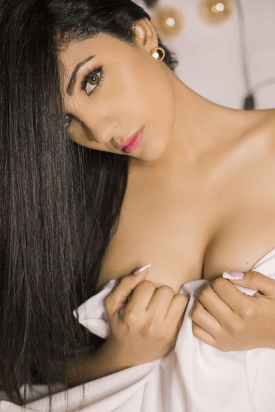 Naomiferreira - Escort Girl