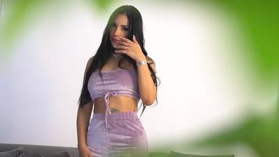 Katyvitali - Escort Girl