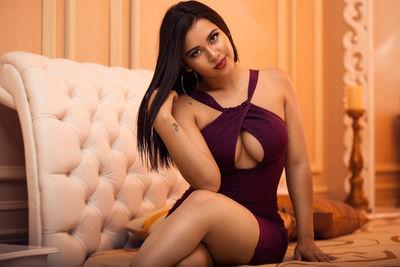 Keisey Bell - Escort Girl