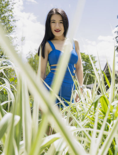 Khloe Colton - Escort Girl