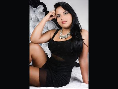 Kier Hampton - Escort Girl