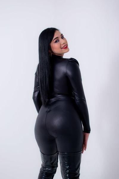 Kyara Obregon - Escort Girl