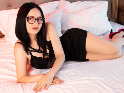 Kylie Ryder - Escort Girl