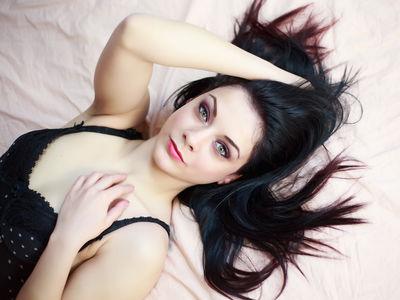 Lacey Diamond - Escort Girl