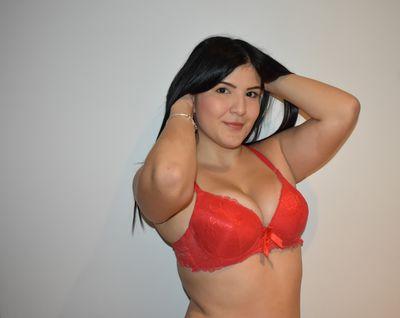 Lara King - Escort Girl