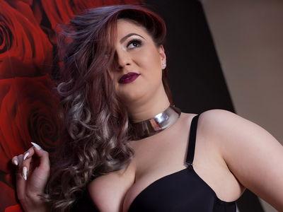 Lara Lovely - Escort Girl