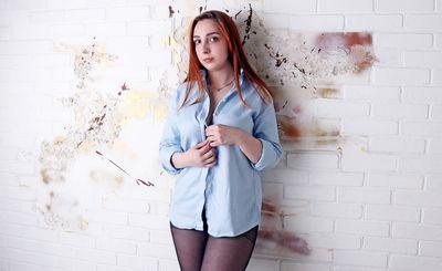 Laura Gaby - Escort Girl