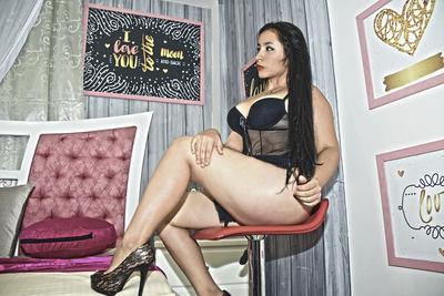 Lauren Gil - Escort Girl