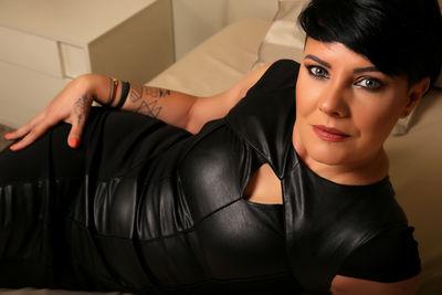 Leyla Clay - Escort Girl