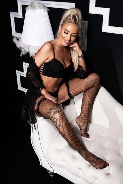 Lory Diva - Escort Girl
